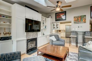 Photo 37: 1921 10A Street SW in Calgary: Upper Mount Royal Detached for sale : MLS®# A1149452