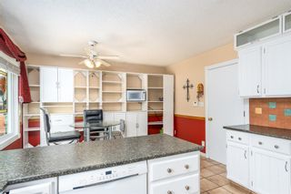 Photo 12: 1316 Idaho Street: Carstairs Detached for sale : MLS®# A1130931