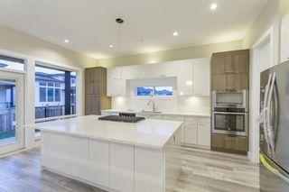 Photo 6: 12391 ALLISON Street in Maple Ridge: Northwest Maple Ridge House for sale : MLS®# R2220515