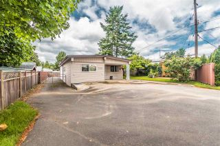 Photo 2: 31552 MONARCH Court in Abbotsford: Poplar House for sale : MLS®# R2588998