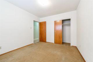 Photo 27: 13603,  13605 66 Street in Edmonton: Zone 02 House Duplex for sale : MLS®# E4225813