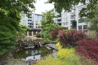 Photo 22: : Vancouver Condo for rent : MLS®# AR109