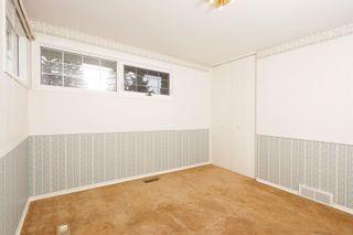 Photo 20: 14415 80 Avenue NW in Edmonton: Zone 10 House for sale : MLS®# E4264107