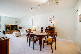 """Photo 17: 108 1450 PENNYFARTHING Drive in Vancouver: False Creek Condo for sale in """"HARBOUR COVE"""" (Vancouver West)  : MLS®# R2459679"""
