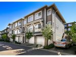 Property Photo: #102 - 2729 158th St, in South Surrey White Rock