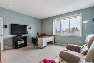 Photo 29: 3002 Regina Avenue in Regina: Lakeview RG Residential for sale : MLS®# SK846611