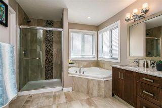 Photo 25: 16526 130A Street in Edmonton: Zone 27 House for sale : MLS®# E4243446