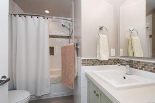 Photo 13: 104 3048 Washington Ave in : Vi Burnside Row/Townhouse for sale (Victoria)  : MLS®# 879274