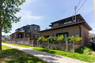 Photo 37: 211 W 26TH Avenue in Vancouver: Cambie House for sale (Vancouver West)  : MLS®# R2480752