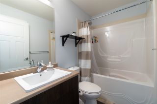 Photo 20: 47 6123 138 Street in Surrey: Sullivan Station Townhouse for sale : MLS®# R2569338
