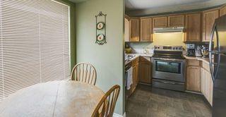 Photo 7: 12035 205 St in Maple RIdge: Northwest Maple Ridge House for sale (Maple Ridge)  : MLS®# R2352685