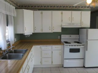 Photo 3: 208 4th Street in SOMERSET: Manitoba Other Residential for sale : MLS®# 1305544