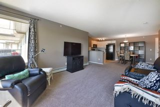 Photo 14: 2408 60 PANATELLA Street NW in Calgary: Panorama Hills Apartment for sale : MLS®# A1114606