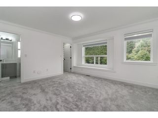 Photo 24: 20527 GRADE Crescent in Langley: Langley City House for sale : MLS®# R2620751
