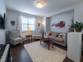 Photo 3: 33 Nolanfield Manor NW in Calgary: Nolan Hill Detached for sale : MLS®# A1056924