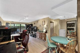 Photo 11: 212 410 AGNES Street in New Westminster: Downtown NW Condo for sale : MLS®# R2437826