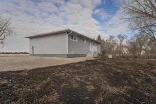 Photo 4: 28079 2 Road East in Rosenort: R17 Residential for sale : MLS®# 202026109