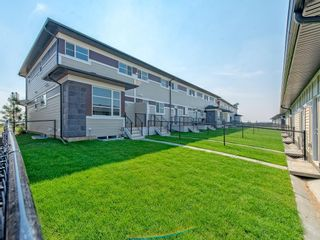 Photo 16: 29 SKYVIEW Parade NE in Calgary: Skyview Ranch Row/Townhouse for sale : MLS®# C4296507