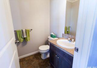 Photo 9: 23 207 McCallum Way in Saskatoon: Hampton Village Residential for sale : MLS®# SK709678