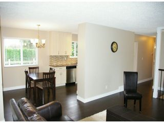 Photo 6: 8182 SUMAC Place in Mission: Mission BC House for sale : MLS®# F1322494