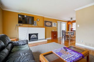 Photo 6:  in Surrey: Guildford House for sale (North Surrey)  : MLS®# R2617331