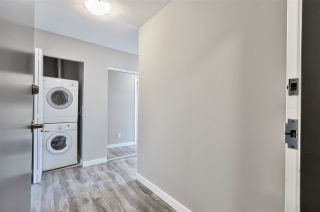 """Photo 19: 204 9981 WHALLEY Boulevard in Surrey: Whalley Condo for sale in """"park place 2"""" (North Surrey)  : MLS®# R2530982"""