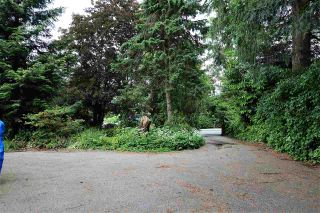 Photo 2: 11069 148 Street in Surrey: Bolivar Heights House for sale (North Surrey)  : MLS®# R2180019