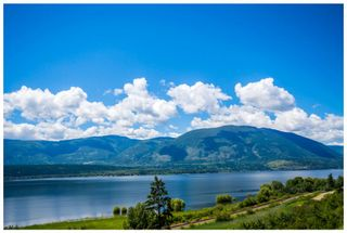 Photo 67: 4480 Northeast 14 Street in Salmon Arm: RAVEN'S CROFT House for sale (NE SALMON ARM)  : MLS®# 10194888