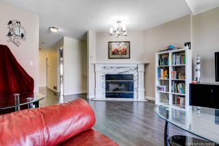 Photo 10: 2930 WALTON Avenue in Coquitlam: Canyon Springs House for sale : MLS®# R2571500