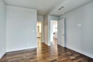 Photo 23: 4006 10360 102 Street in Edmonton: Zone 12 Condo for sale : MLS®# E4232472