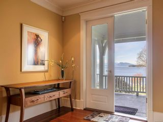 Photo 30: 9760 West Saanich Rd in : NS Ardmore House for sale (North Saanich)  : MLS®# 864277