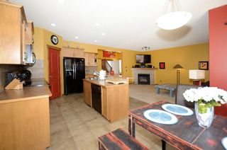 Photo 8: 48 Cranfield Manor SE in Calgary: Cranston Detached for sale : MLS®# A1153588