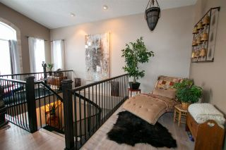 Photo 21: 857 West Cove Drive: Rural Lac Ste. Anne County House for sale : MLS®# E4227834