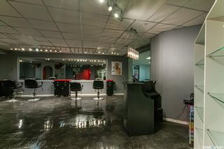 Photo 10: 30 1 Campus Drive in Saskatoon: Varsity View Commercial for sale : MLS®# SK861154