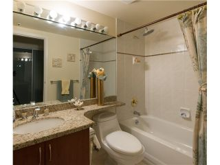 Photo 12: # 2301 950 CAMBIE ST in Vancouver: Yaletown Condo for sale (Vancouver West)  : MLS®# V1073486