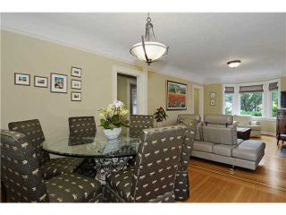 Photo 15: 2135 W 45TH Avenue in Vancouver: Kerrisdale House for sale (Vancouver West)  : MLS®# V1034931