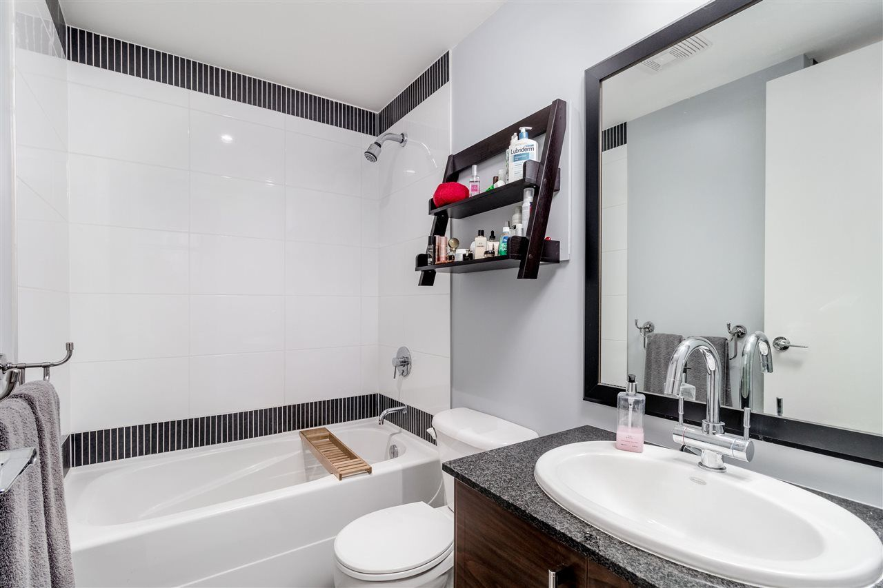 "Photo 13: Photos: 1504 2355 MADISON Avenue in Burnaby: Brentwood Park Condo for sale in ""OMA 1"" (Burnaby North)  : MLS®# R2423888"