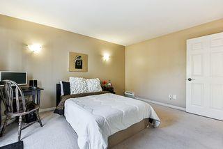 Photo 14: 12 11229 232 Street in Maple Ridge: Cottonwood MR Townhouse for sale : MLS®# R2370558