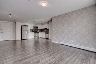 Photo 8: 4208 279 Copperpond Common SE in Calgary: Copperfield Apartment for sale : MLS®# A1095874