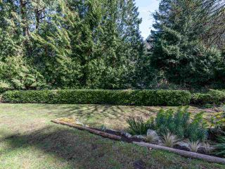 Photo 36: 5497 GREENLEAF Road in West Vancouver: Eagle Harbour House for sale : MLS®# R2559924