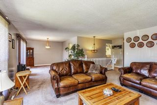 """Photo 5: 7943 GARFIELD Drive in Delta: Nordel House for sale in """"Royal York"""" (N. Delta)  : MLS®# R2577680"""