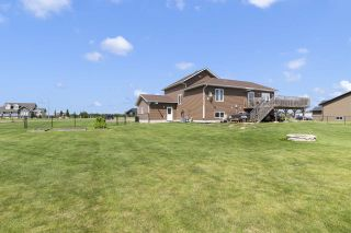 Photo 29: 211 42230 TWP RD 632: Rural Bonnyville M.D. House for sale : MLS®# E4203694
