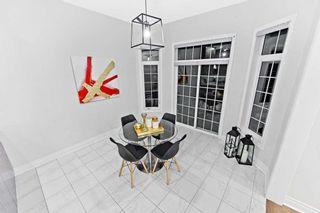 Photo 10: 15195 Danby Road in Halton Hills: Georgetown House (2-Storey) for sale : MLS®# W5062396
