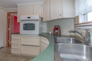 Photo 10: 240 Big Hill Circle SE: Airdrie Detached for sale : MLS®# A1132916
