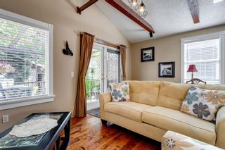 Photo 20: 1610 15 Street SE in Calgary: Inglewood Detached for sale : MLS®# A1083648
