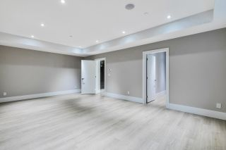 Photo 33: 14411 MANN PARK Crescent: White Rock House for sale (South Surrey White Rock)  : MLS®# R2524293