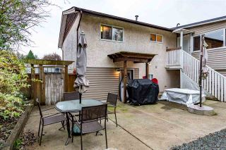 Photo 33: 26447 28B Avenue in Langley: Aldergrove Langley House for sale : MLS®# R2512765