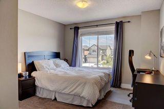 Photo 25: 62 AUBURN GLEN Manor SE in Calgary: Auburn Bay Detached for sale : MLS®# C4191835