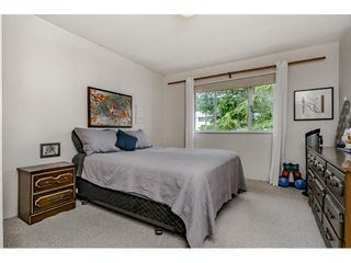 """Photo 9: 11072 146A Street in Surrey: Bolivar Heights House for sale in """"Bolivar Heights"""" (North Surrey)  : MLS®# R2388241"""
