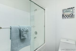 Photo 21: HILLCREST Condo for sale : 2 bedrooms : 3930 Centre St #103 in San Diego